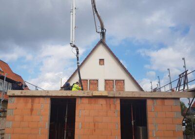 ilmi-bau.de I-Bau GmbH aus Wolfsburg | Hochbau | Tiefbau | Kanal- und Straßenbau | Haus- und Wohnungsbau - Schlüsselfertigbau - ILMI-BAU.DE