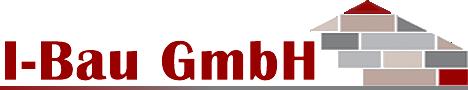 I-Bau GmbH - Ilmi-Bau.de